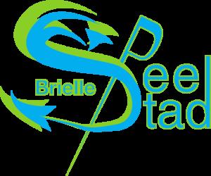 Speelstad Brielle
